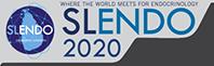 SLENDO 2020